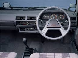 nissan sunny 1990 engine japanese rides u0026 nissan sunny datsun 210 catalog cars