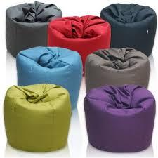 Xxl Bean Bag Chair Houz Giant Bean Bag Chair Sofa Xxl Size Apple Green
