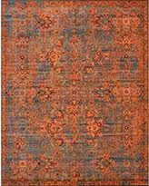 Area Rug 12 X 15 Get The Deal Nourison Timeless Teal Area Rug 12 U0027 X 15 U0027 12 U0027 X