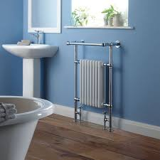 kitchen radiator ideas extraordinary small kitchen radiator 82 with additional home decor