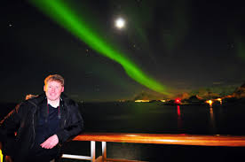 when do you see the northern lights in iceland best chance to see the lights captain greybeard