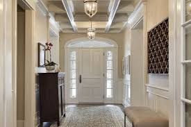 painters commercial industrial painting company home house