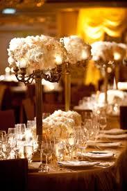 73 best my dream wedding images on pinterest blue wedding