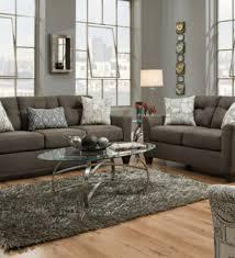 burgundy bonded leather sectional sofa set huntington decorating