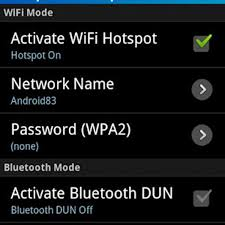 foxfi apk foxfi alternatives and similar apps alternativeto net