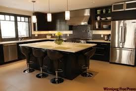 Extreme Home Makeover Bedrooms Extreme Makeover Tuxedo Edition Winnipeg Free Press Homes