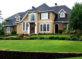 stucco homes the pros and cons of a stucco exterior stucco