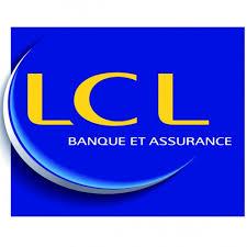 lcl siege social lcl helloasso