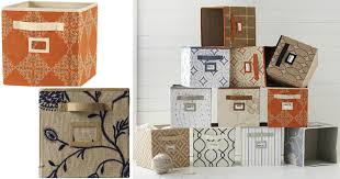 Home Decorators Collection Outlet Home Decorators Collection Martha Stewart Embroidered Fabric