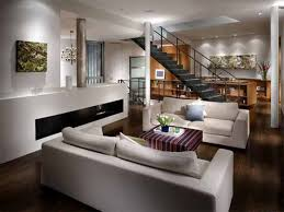 Brilliant Simple Modern House Interior Decorators Furniture - Modern interior designs for houses