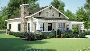 craftsman one story house plans craftsman one story house plans cost house style and plans