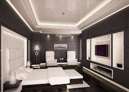 plafond chambre a coucher faux plafond platre chambre à coucher expert faux plafond