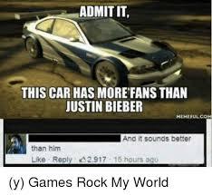 The Rock Meme Car - 25 best memes about bieber meme bieber memes
