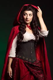 50 best once upon a time cosplay images on pinterest halloween