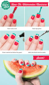 17 best images about research on pinterest nail art nailart and