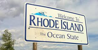 27 signs you were born and raised in rhode island