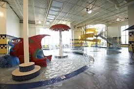 Casino Buffet Calgary by Deerfoot Inn U0026 Casino Calgary Ab 1000 11500 35 S E T2z3w4