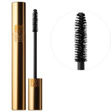 couture brow yves saint laurent sephora