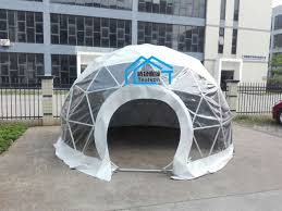 dome tent for sale factory direct geodesic dome tent price for sales