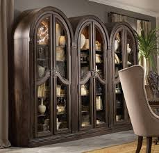 Modern Curio Cabinets Curio Cabinet Bunching Curio Cabinets 575800 Detail Awful Photos