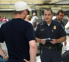 cbp arrests man in possession of puerto rico birth certificate and