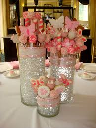 best 25 edible centerpieces ideas on happy