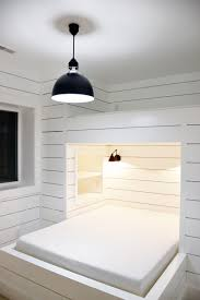 How To Decorate A Guest Bedroom Ideas For Decorating The Guest Bedroom U2013 Pretty Domesticated