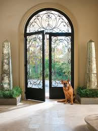 accessories u0026 furniture enticing french country entry doors with