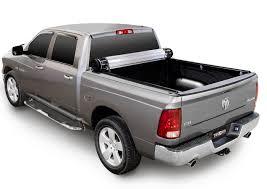Dodge Ram 3500 Truck Cover - 2010 2017 dodge ram 3500 truxedo titanium tonneau cover 6 4 u0027 bed