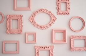 picture frame wall decor creating your own d cor porter s craft