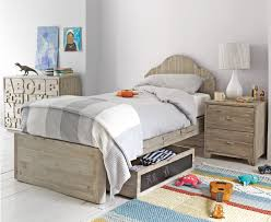 Cheap Childrens Bed Bedroom Kids Bed Furniture Cool Bunk Beds Cute Beds For Girls