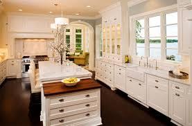 white kitchen cabinets countertop ideas kitchen room white river granite white kitchen cabinets for sale