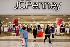 amazon black friday wiki 13 retailers hiring holiday workers target jcpenney toys r us
