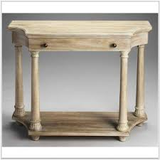 36 high console table console tables furniture 36 high console table console tables 34