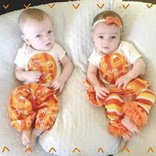 Baby Halloween Costumes U0026 Ideas 29 Twin Baby Halloween Costumes Images Twin