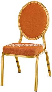 Church Chairs 4 Less Cheap Church Podium Cheap Church Podium Suppliers And