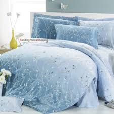 duvet covers full size bedding sets 100 cotton comforter sers beautiful soft