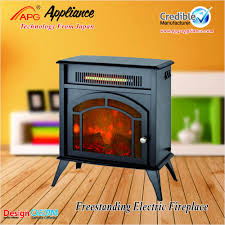 european electric fireplace european electric fireplace suppliers