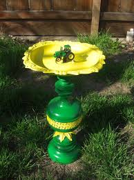 19 best images about lawn garden on glow deere