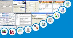 excel membership database template fileamigo and 49 more