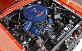 66 mustang engine for sale 1966 ford mustang convertible