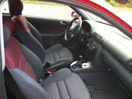 audi 1 8 l turbo for sale audi a3 1 8l turbo 2900 chf forum switzerland
