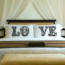 home decor dropship wholesale personalized gifts personalized gift dropship