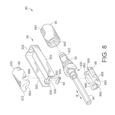 patent us8636706 transfer sets for therapy optimization google