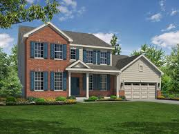 new home floor plans william ryan homes none