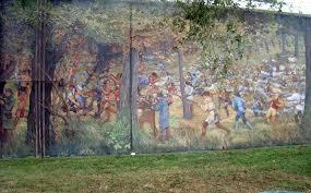 robert dafford gypsy road trip murals