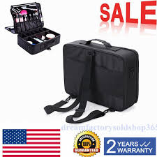 Professional Makeup Carrier 721 Best Cases And Carriers Images On Pinterest Leather Working