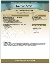 free resume template word processor modern resume template free resume badak