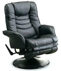 lift chair repair u2013 sharedmission me