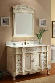 Where To Buy Cheap Bathroom Vanity by Popular Bathroom Vanities